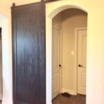 kitchen and bath remodeling for kitchen doorway