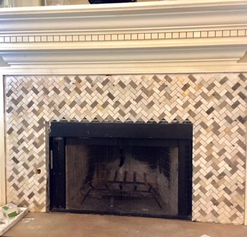 home remodeling in san antonio picture of fireplace