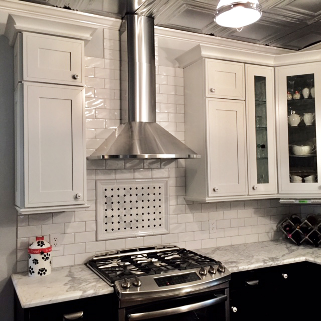 home remodeling in san antonio after picture of kitchen stove