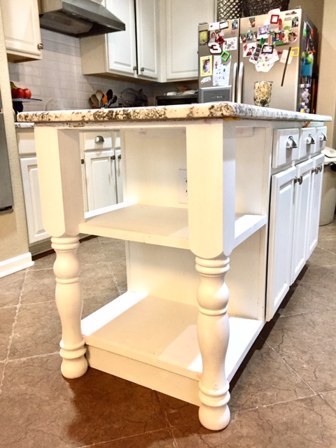remodeling contractors san antonio create custom island for kitchen
